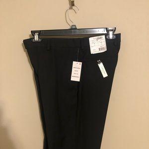 Brand New Calvin Klein Slim Fit Dress Pants